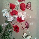 Bouquet de l'été